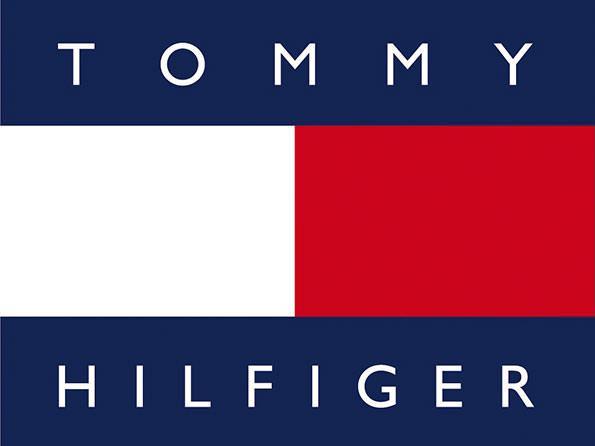 Tommy Hilfiger do Brasil