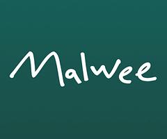 Malwee | Revenda para Lojistas e Revendedores no Atacado