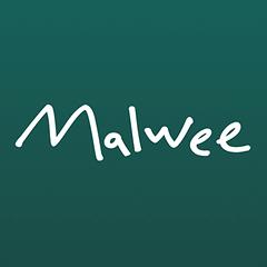 65cb4ba9691776 Malwee | Revenda para Lojistas e Revendedores no Atacado