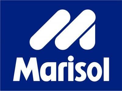 Marisol Atacado | Roupa Infantil para revenda direto de Fabrica