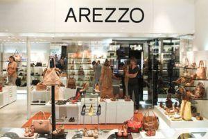 Arezzo | Como revender calçados / sapatos no atacado multimarcas de Fabrica