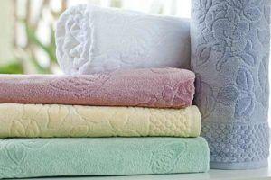 Atacado de toalhas | Lista de fornecedores direto da fabrica