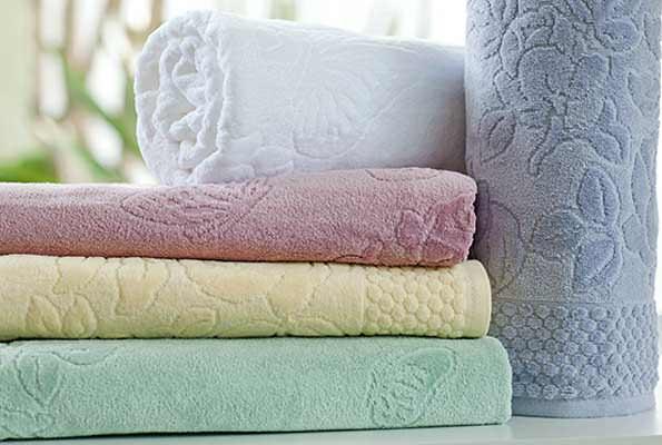 toalhas banho atacado direto fabrica