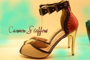 Carmen Steffens | Como revender sapatos e bolsas no atacado