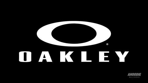 Como revender roupas Oakley