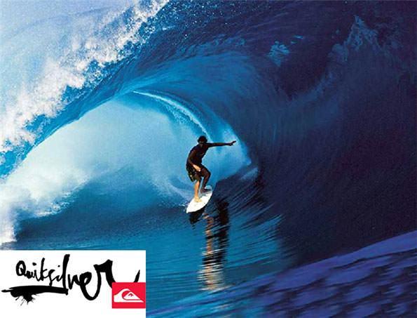 Quiksilver | Como revender roupa de surf original da fabrica no atacado