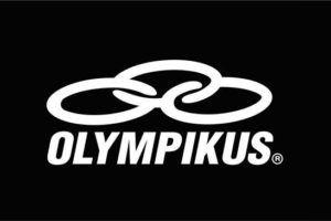 Tênis Olympikus direto da fabrica no atacado para revenda [Preço Lojista]