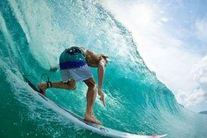 Rip Curl | Como revender roupas de surf, relógios e bonés no atacado