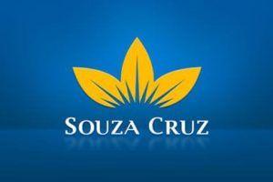 Cigarros Souza Cruz | Onde comprar para revenda direto da fabrica (+Mais Baratos)