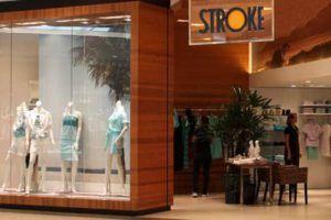 Revenda Stroke | Revenda para Lojistas ou revendedores no Atacado de Fabrica