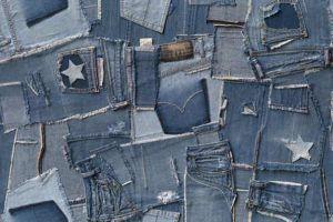 Toritama jeans | Fabrica de Roupas em Pernambuco (Atacado e Revenda)