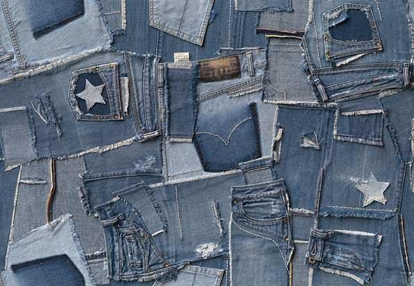 Toritama jeans fabrica de jeans em caruaru pernambuco