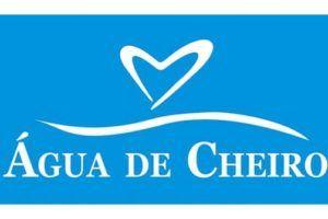 Água de Cheiro | Como revender cosméticos e perfumes por Franquia