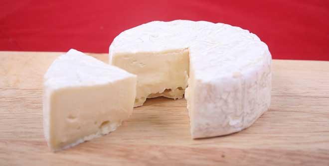 queijos e salames para revender