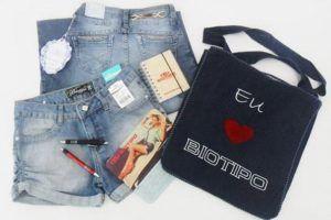 Biotipo Jeans | Como revender comprando direto da fabrica