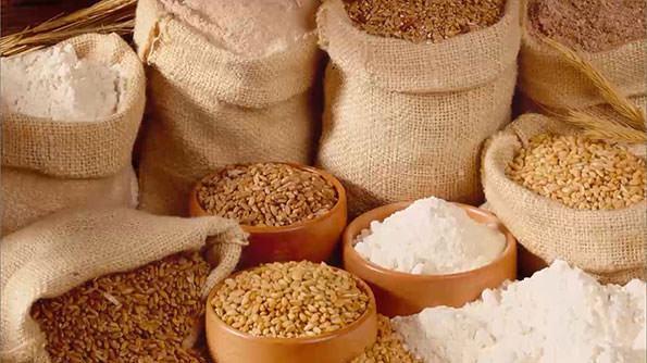 produtos naturais a granel atacado
