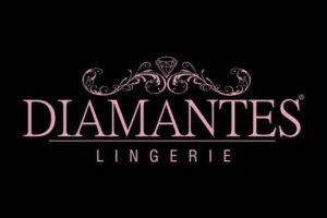 Diamantes Lingerie | Atacado de Fabrica, Seja uma revendedora (o)