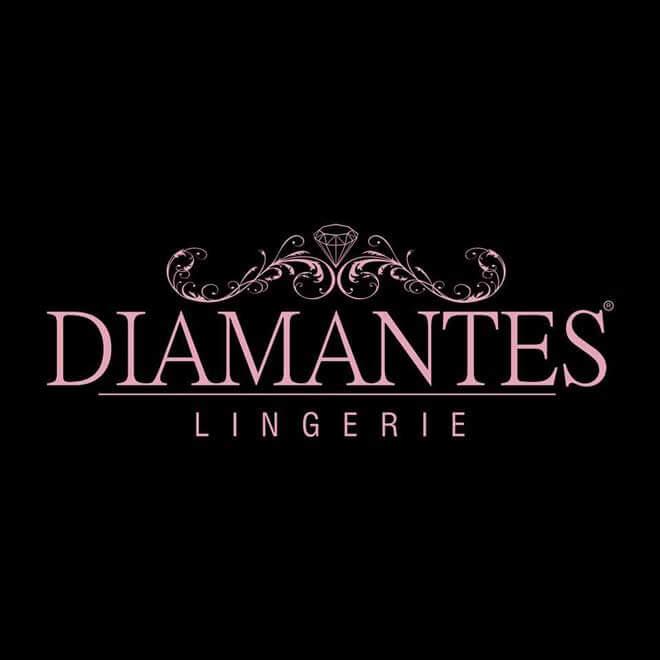 c9c7e4399 Diamantes Lingerie