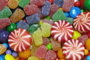 Guia de Distribuidora de doces no Atacado para revender