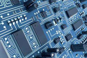 Atacado de Eletrônicos | 08 Fornecedores de produtos para revenda