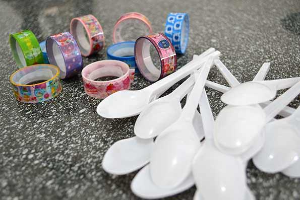 atacado de embalagens descartáveis em sp