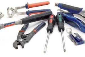 Atacado de ferramentas importadas baratas p/ revender [Direto da Fabrica]