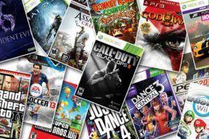 Atacado de games | Guia com 06 distribuidoras e fornecedores para revenda