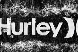 Hurley | Distribuidora e fornecedores de roupas de surf original