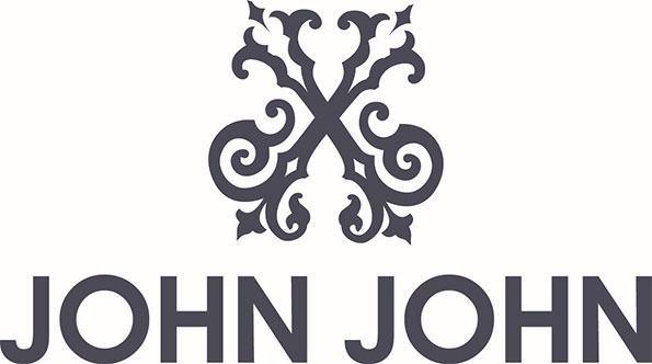 john john direto da fabrica