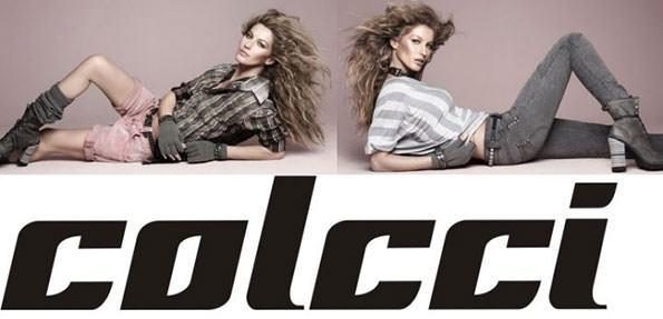 Colcci | Revenda de roupas para Lojistas e distribuidores
