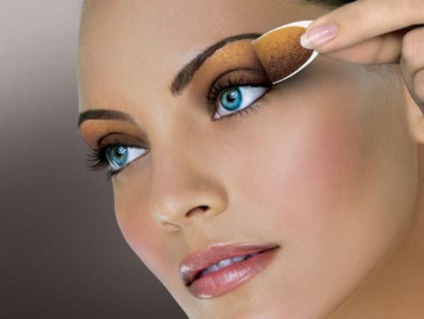 Atacado de Maquiagem | Direto da Fabrica para Revenda e Distribuidoras de Importadas