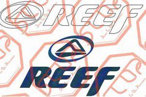 Revenda Reef Lojistas | Como ser revendedor de roupas no atacado de fabrica