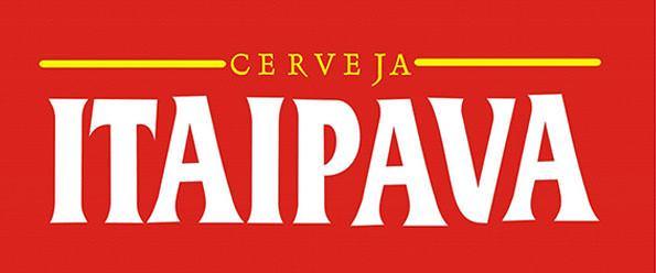 Distribuidores Cerveja Itaipava
