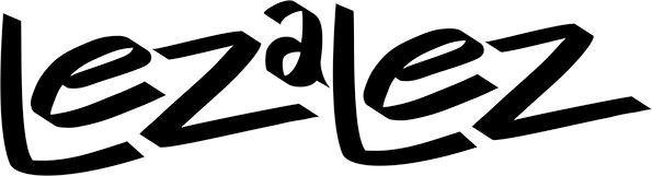 1e8a8b000 Lez a Lez | Como revender | Representante ou franquia de loja