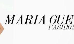Maria Gueixa | Como revender roupas da marca comprando no atacado
