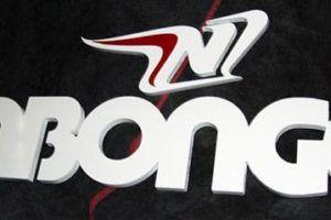 Onbongo | Como revender roupas da marca via Outlet e atacado