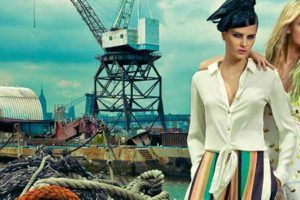 Morena Rosa Atacado e Fabrica | Como revender moda feminina