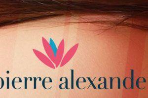Pierre Alexander | Como revender cosméticos por catalogo