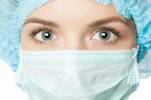 Como revender materiais odontológicos