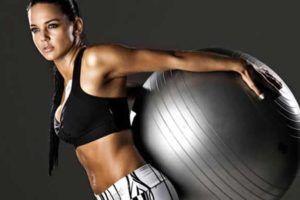 Moda fitness | Lista de fornecedores para revenda no atacado