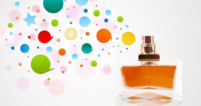 Revenda atacado perfumes Paris Elysees