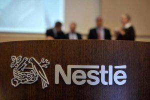 Nestlé | Como revender produtos da marca de distribuidoras no atacado
