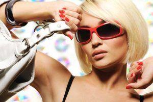 Como revender roupas multimarcas originais de atacado