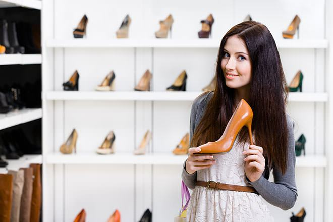61ba411a9 Vizzano | Fabrica de sapatos femininos para revenda