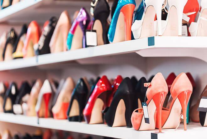 8bb1d9d38 Sapatos para Revender e Bolsas direto da Fabrica e em Consignação