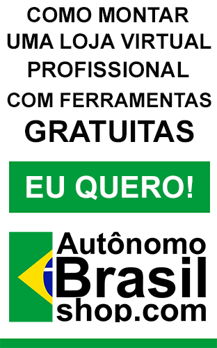 autônomo-brasil-shop