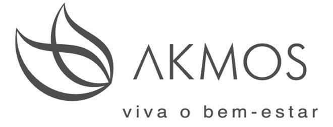 Marca Akmos