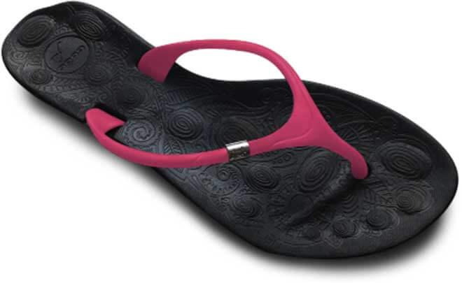 Sandálias Goóc masculinas