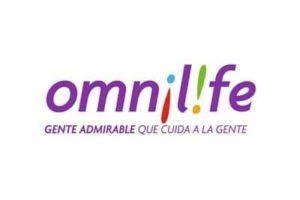 Omnilife Brasil | Como se tornar um revendedor (a) de produtos naturais | Veja o catalogo virtual