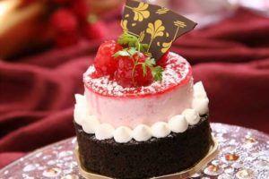 Dicas de como fazer mini bolos decorados passo a passo